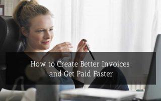 better-invoice