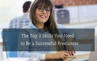 top-3-skills
