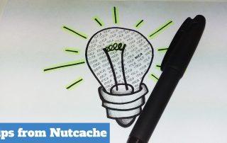 NutcacheTips