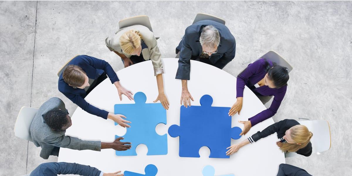 Comment organiser une réunion de travail efficace? | Nutcache