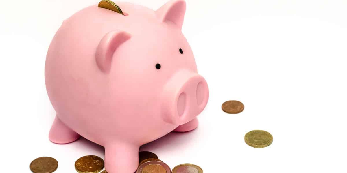 6-conseils-pour-economiser