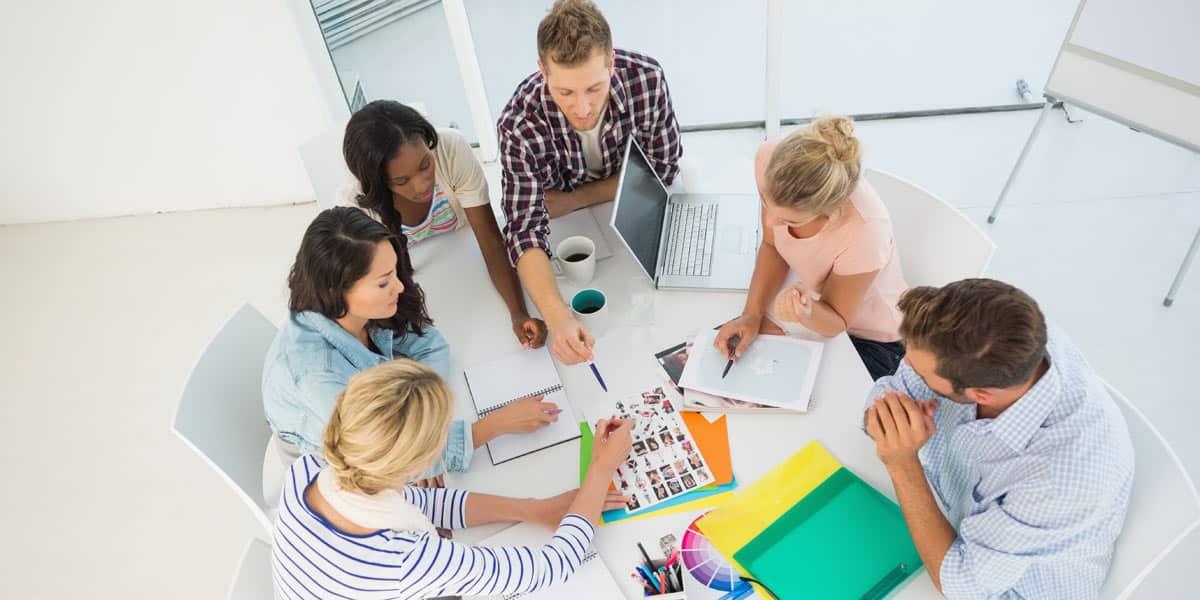10projectmanagementpractices