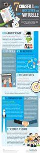 7-conseils-pour-gerer-equipe-virtuelle-petit format