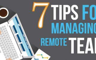 tips-managing-remote-team_header