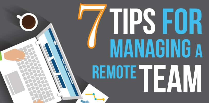 tips-managing-remote-team_header