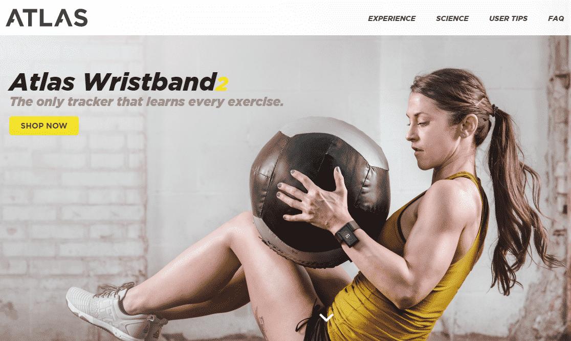 atlas-wristband