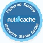 nutcache-startup-badge