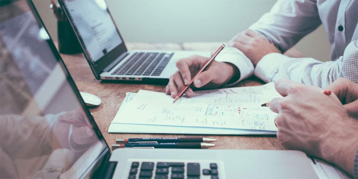 standardisation-gestiondeprojet
