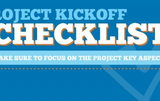 project-kickoff-checklist