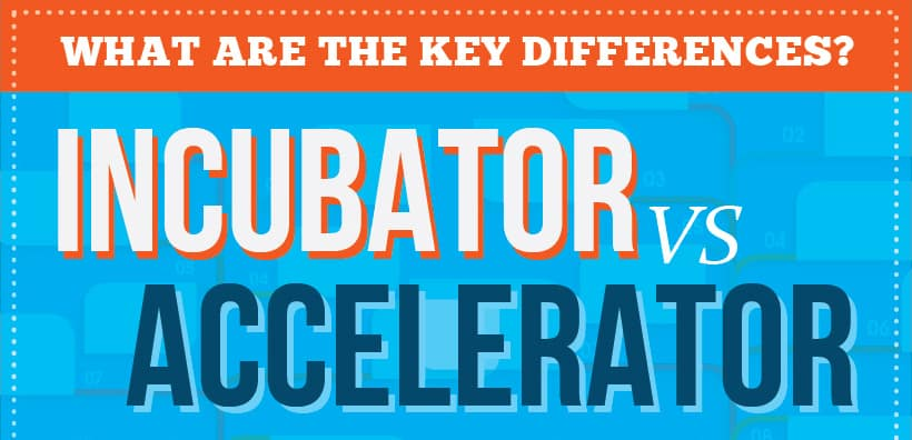 incubator-vs-accelerator