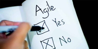 agile or scrum