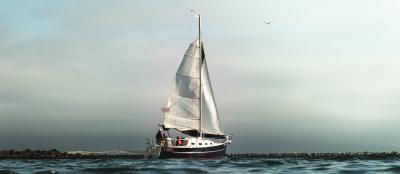 speedboat_agile