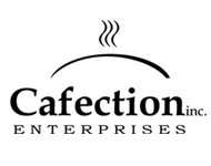 cafectioninc