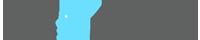 Nutcache Logo