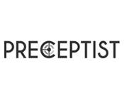 preceptist