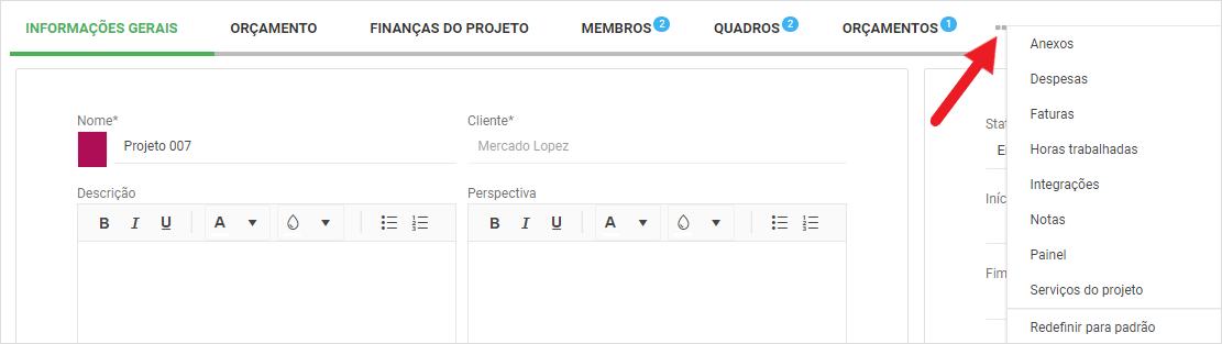 projeto-2