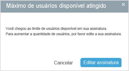 usuario-disponivel