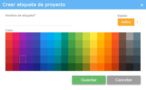 color-de-etiqueta