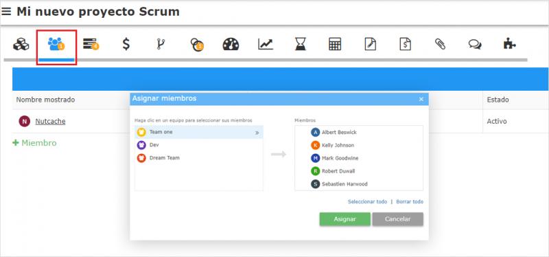 proyecto-scrum