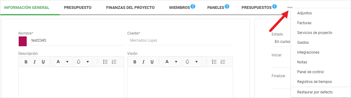 proyecto-materialdesign-2