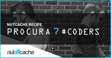procura-coders
