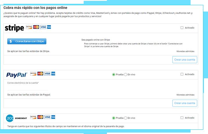 pago-online