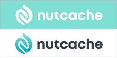 nutcache brand